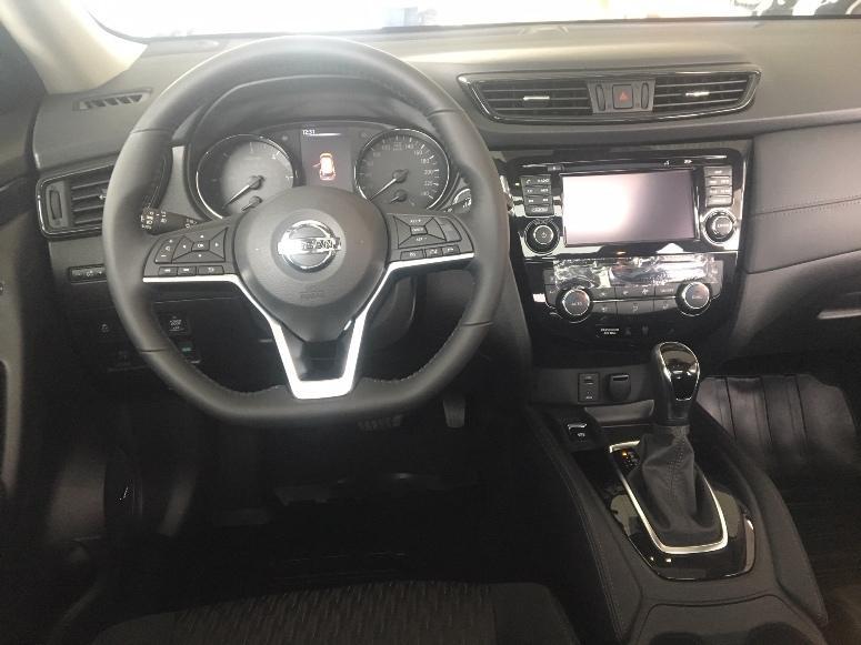 new_avto-480259996.JPG