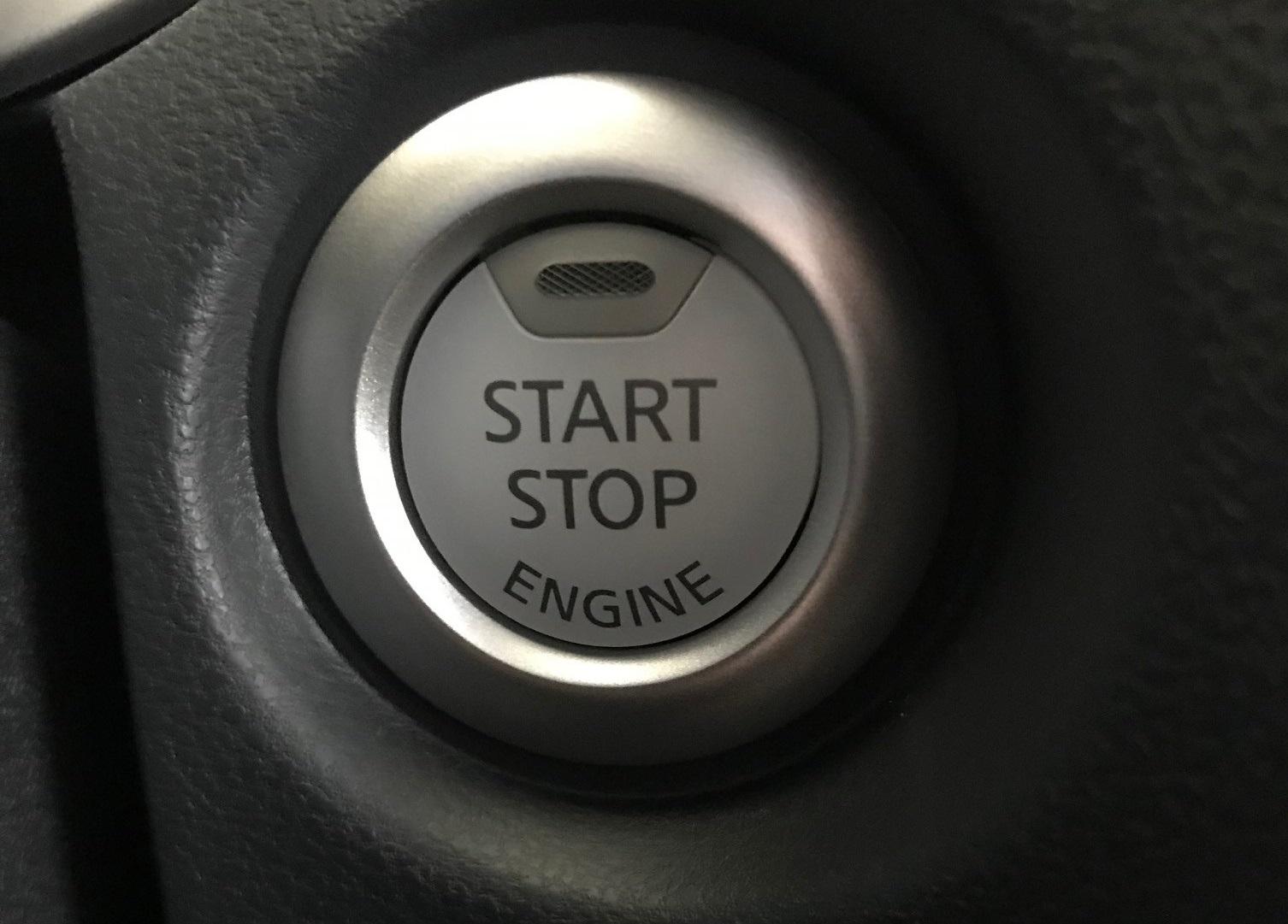 new_avto-536492343.jpg