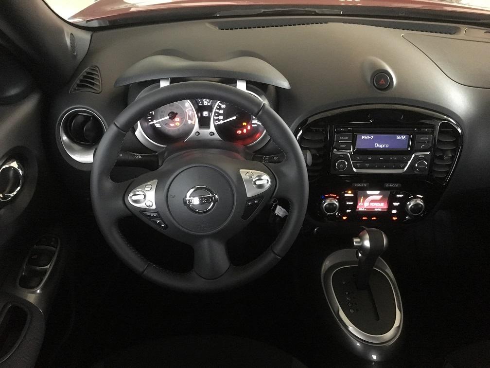new_avto-650889121.JPG