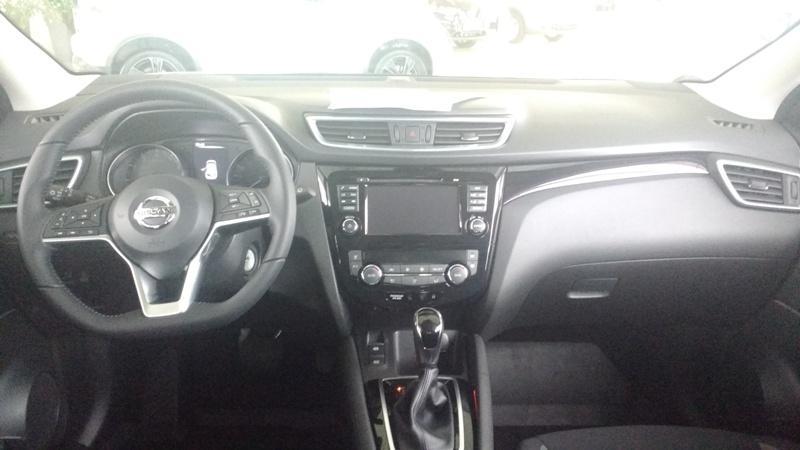 new_avto-710265398.jpg