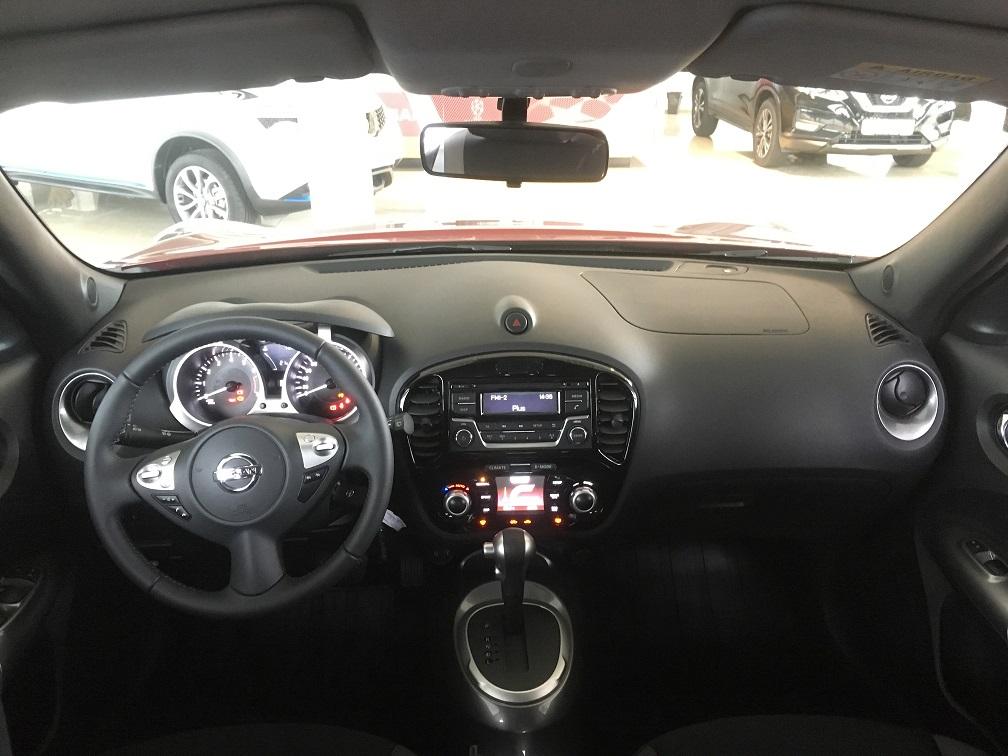 new_avto-814538546.JPG