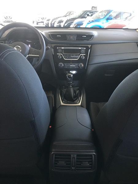 new_avto-990095051.JPG