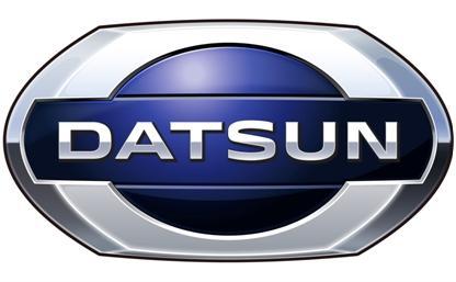 Datsun  примет участие в 12-ом автосалоне 2014 года в Дели