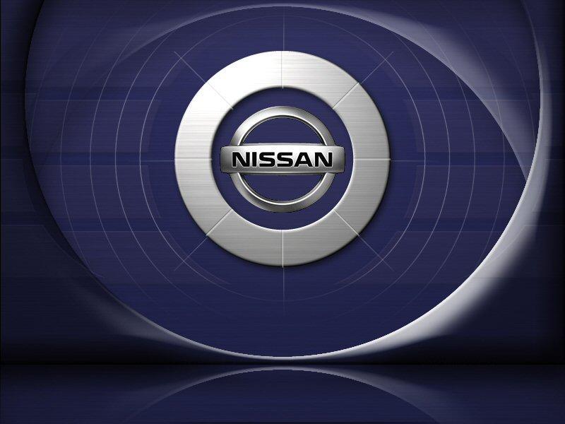 Nissan сообщает результаты продаж в январе в Европе