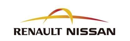Мировые продажи Альянса Renault-Nissan растут пятый год подряд: в 2014 году компания продала почти 8,5 миллионов автомобилей