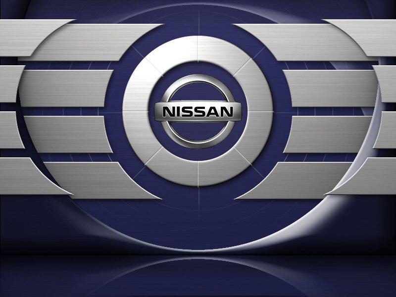 Nismo и Williams Advanced Engineering разработают автомобили с высокими динамическими характеристиками