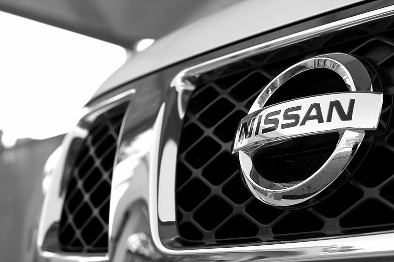 Позитивная динамика продаж NISSAN в Европе