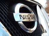 Компания Nissan Motor вошла в пятерку самых инновационных компаний.