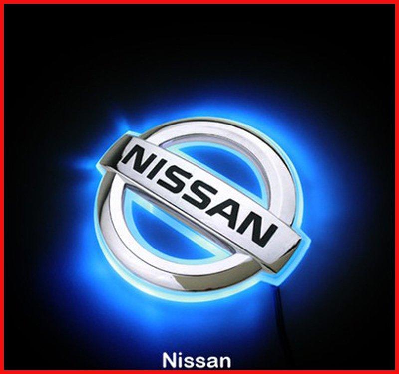 В 2013 году в Европе увеличиваются продажи Nissan