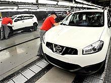 В 2016 году Nissan планирует стать азиатским брендом №1 в Европе