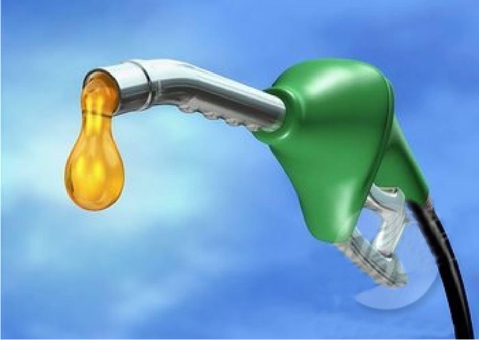Что может вызвать повышенный расход топлива