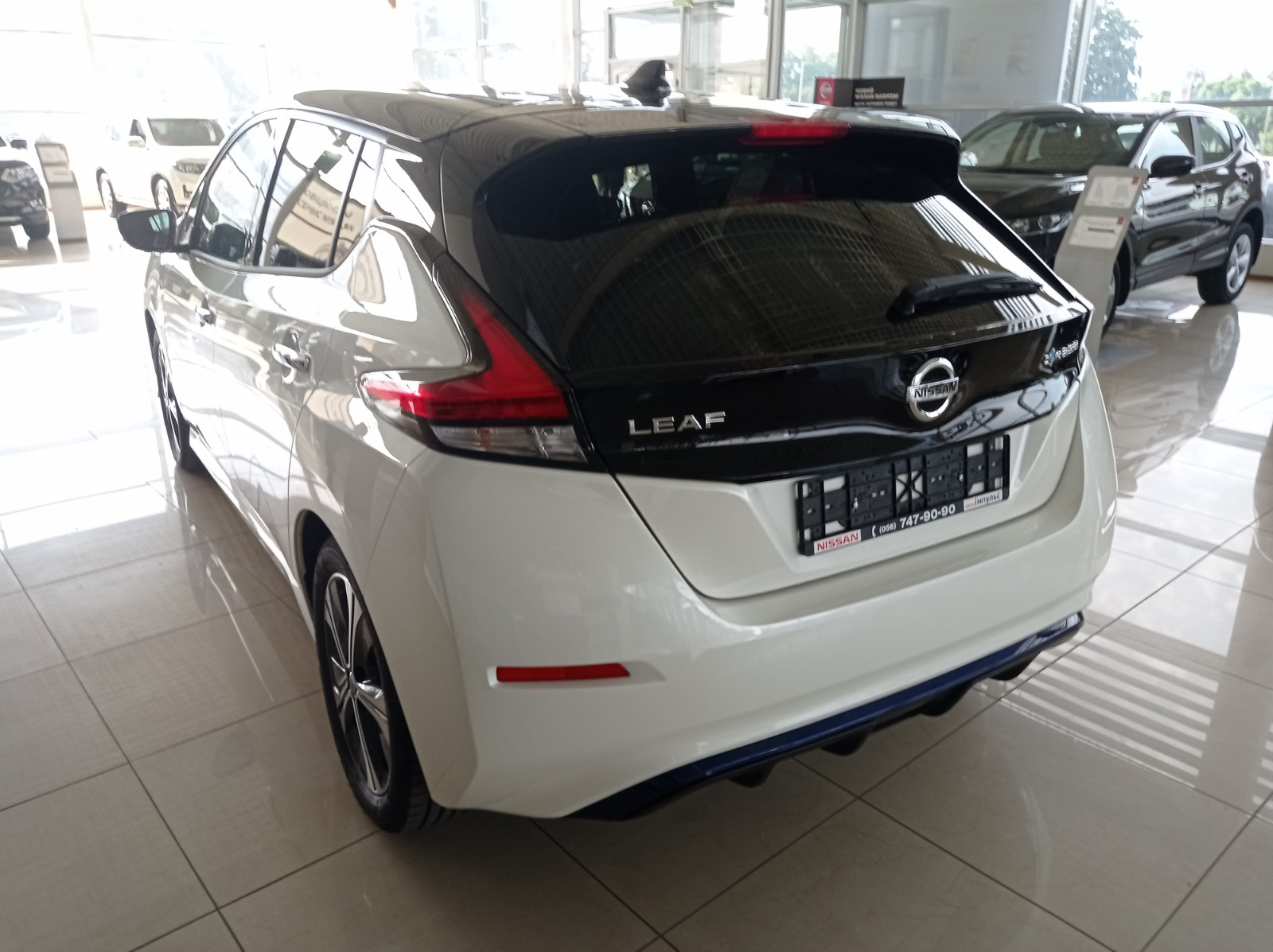 new_avto-628981717.jpg